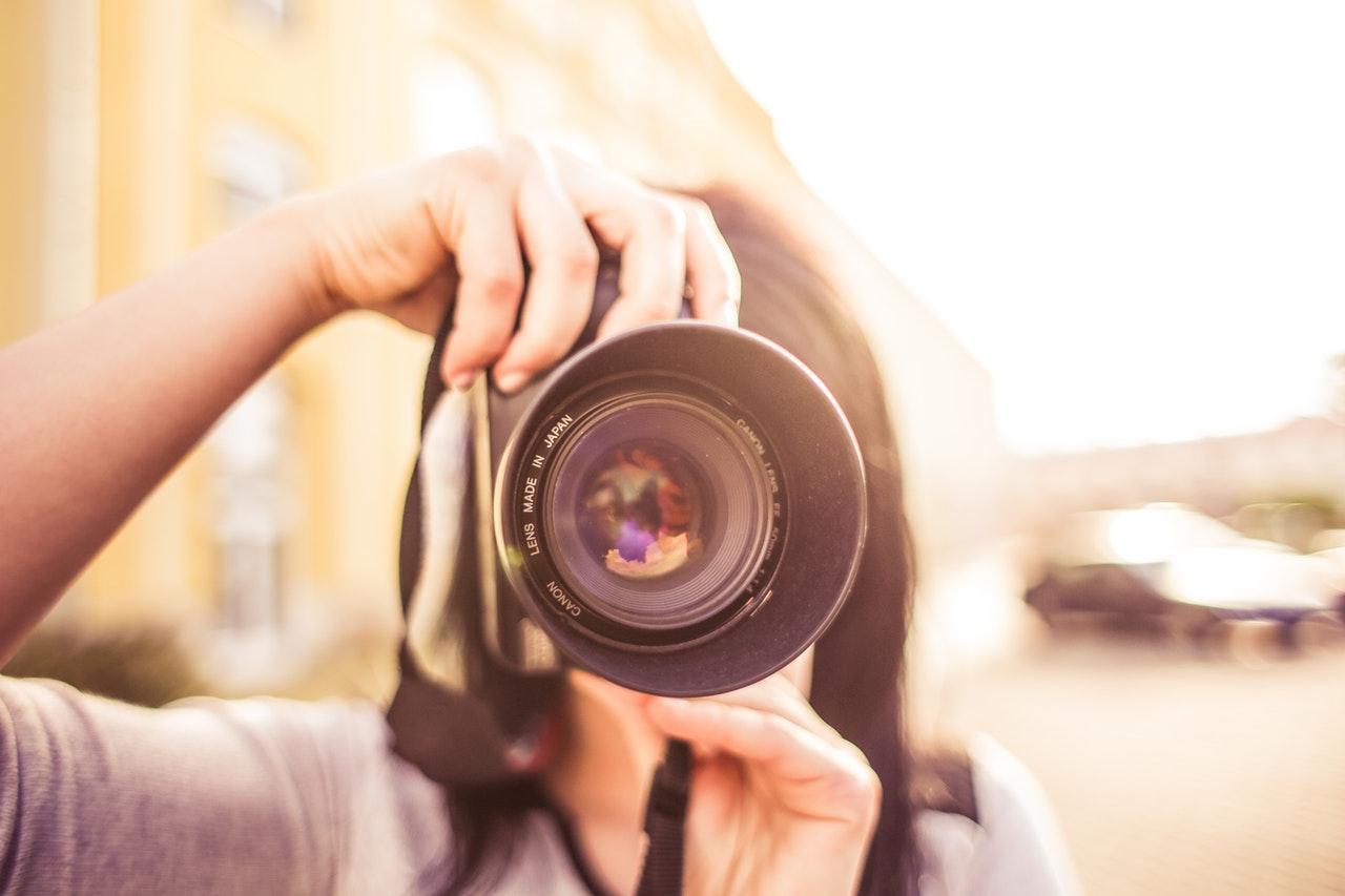 Kamera ve Çekim